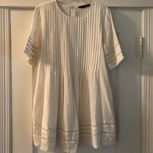 9ef9e4fdbbc9 knot sisters Dresses - Knot Sisters Phillips Dress